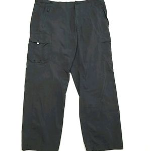 Windriver Outfitter Mens Pants Sz 42